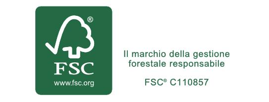 scc_fsc
